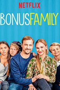 Rodzina plus online / Bonusfamiljen online (2017) | Kinomaniak.pl
