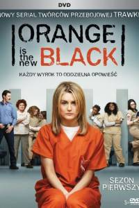 Orange is the new black online (2013) | Kinomaniak.pl