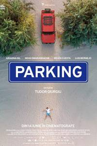 Parking online (2019) | Kinomaniak.pl