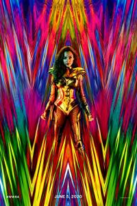 Wonder woman 1984 online (2020)   Kinomaniak.pl