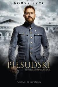 Piłsudski online (2019)   Kinomaniak.pl