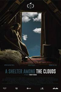 Podniebny azyl online / A shelter among the clouds online (2018)   Kinomaniak.pl