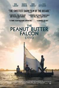 The peanut butter falcon online (2019) | Kinomaniak.pl
