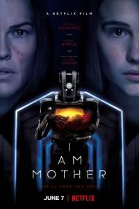 Jestem matką online / I am mother online (2019) | Kinomaniak.pl
