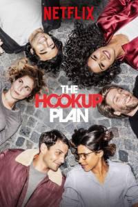 Plan na miłość online / Plan coeur online (2018) | Kinomaniak.pl