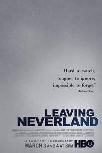 Leaving neverland online (2019) | Kinomaniak.pl