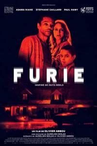 Złość online / Furie online (2019) | Kinomaniak.pl
