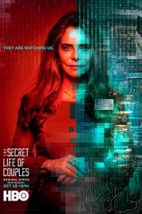 Sekretne życie par online / A vida secreta dos casais online (2017) | Kinomaniak.pl