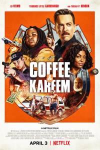 Coffee i kareem online / Coffee & kareem online (2020) | Kinomaniak.pl