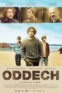 Oddech/ Breath(2017) - zdjęcia, fotki | Kinomaniak.pl