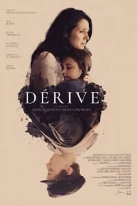 Dryf online / Dérive online (2018) | Kinomaniak.pl