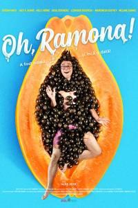 Och, ramona! online / Oh, ramona! online (2019)   Kinomaniak.pl