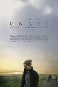 Wuj online / Onke online (2019)   Kinomaniak.pl