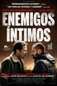 Bliscy wrogowie online / Frères ennemis online (2018)   Kinomaniak.pl