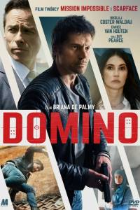 Domino online (2019) | Kinomaniak.pl
