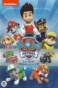 Psi patrol online / Paw patrol online (2013) | Kinomaniak.pl