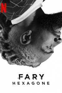 Fary: hexagone online (2020) | Kinomaniak.pl