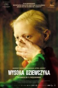 Wysoka dziewczyna online / Dylda online (2019) | Kinomaniak.pl