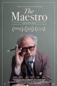 Maestro/ The maestro(2018) - zdjęcia, fotki | Kinomaniak.pl