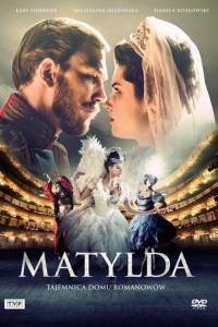 Matylda online / Matilda online (2017)   Kinomaniak.pl