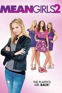 Wredne dziewczyny 2 online / Mean girls 2 online (2011) | Kinomaniak.pl