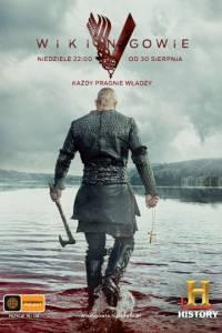 Wikingowie online / Vikings online (2013-2020) | Kinomaniak.pl