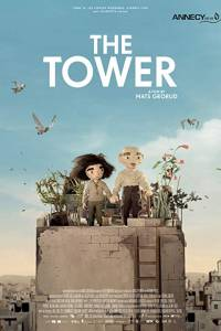 Wieża online / The tower online (2018) | Kinomaniak.pl