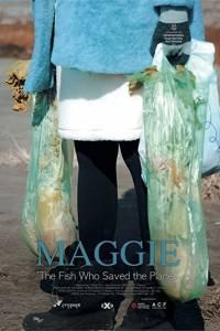 Maggie/ Me-gi(2018) - zdjęcia, fotki | Kinomaniak.pl