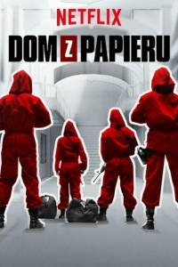 Dom z papieru online / La casa de papel online (2017) | Kinomaniak.pl