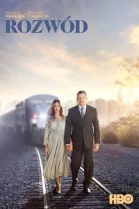 Rozwód online / Divorce online (2016) | Kinomaniak.pl