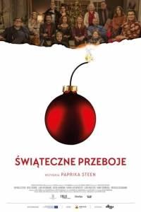 Świąteczne przeboje online / Den tid på året online (2018) | Kinomaniak.pl