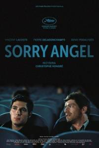 Sorry angel online / Plaire, aimer et courir vite online (2018) | Kinomaniak.pl