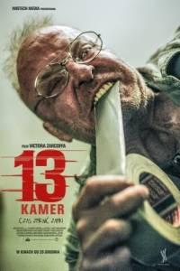 13 kamer online / Slumlord online (2015) | Kinomaniak.pl