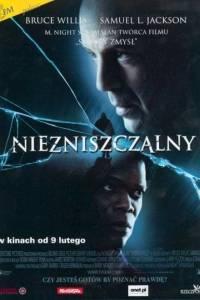 Niezniszczalny online / Unbreakable online (2000) | Kinomaniak.pl