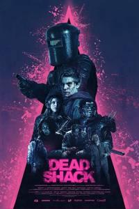 Dom umarłych online / Dead shack online (2017)   Kinomaniak.pl