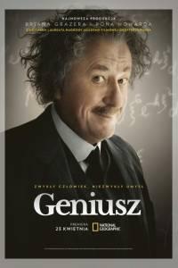 Geniusz online / Genius online (2017) | Kinomaniak.pl