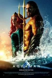 Aquaman online (2018) | Kinomaniak.pl