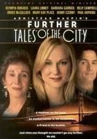 Dalsze miejskie opowieści online / Further tales of the city online (2001-2001) | Kinomaniak.pl