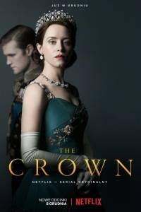 The crown online (2016) | Kinomaniak.pl