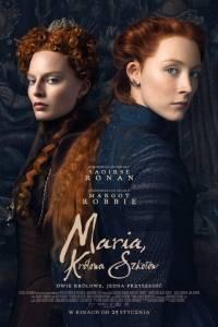 Maria, królowa szkotów online / Mary queen of scots online (2018) | Kinomaniak.pl