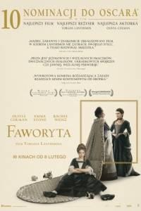 Faworyta online / The favourite online (2018) - ciekawostki | Kinomaniak.pl