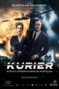 Kurier online (2019) | Kinomaniak.pl