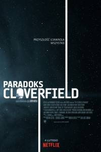 Paradoks cloverfield online / The cloverfield paradox online (2018) | Kinomaniak.pl