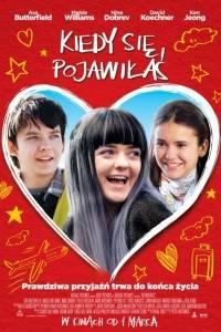 Kiedy się pojawiłaś online / Then came you online (2018) | Kinomaniak.pl