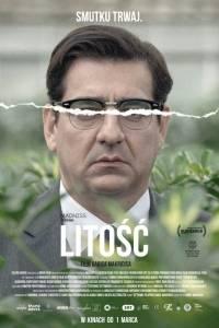 Litość online / Oiktos online (2018) | Kinomaniak.pl