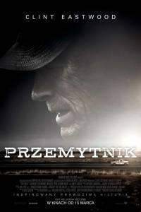Przemytnik online / The mule online (2018) | Kinomaniak.pl