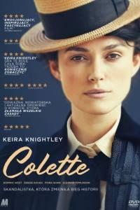 Colette online (2018) | Kinomaniak.pl