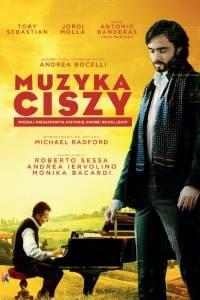 Muzyka ciszy online / La musica del silenzio online (2017)   Kinomaniak.pl
