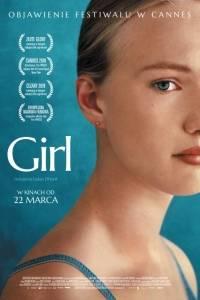 Dziewczyna online / Girl online (2018) | Kinomaniak.pl