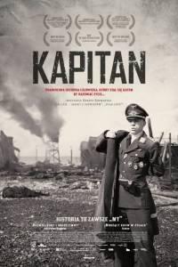 Kapitan online / Der hauptmann online (2017) | Kinomaniak.pl
